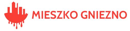 Mieszko Gniezno