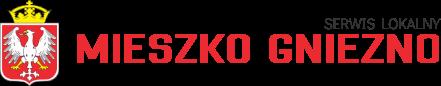Mieszko Gniezno Logo